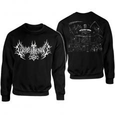 Wurzelkraft - Sweater
