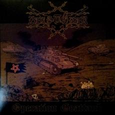 Zerstörer / Vae Victis - Operation Goattank/Evilution - MLP