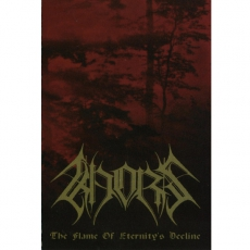 Khors - The flame of eternitys decline MC/Tape