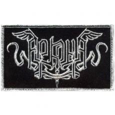 Arkona - Logo  Patch