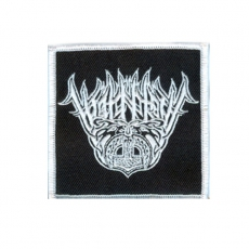 Wotanorden - Logo - Patch