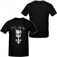 Peste Noire - II - T-Shirt