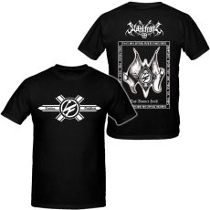 Stahlfront - Division Stahlfront - T-Shirt
