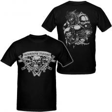 Wehrwolf Jugend - T-Shirt