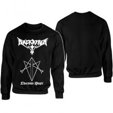 Arckanum - Thursian Magic - II - Sweater