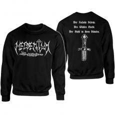 Heldentum - Sweater