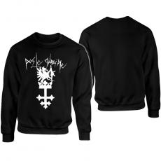 Peste Noire - II - Sweater