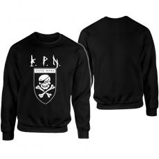 Peste Noire - I - Sweater