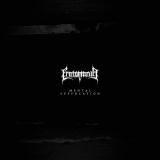 Eratomania - Mental Suffocation MCD