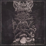 Erebus Enthroned - Nights Black Angel CD