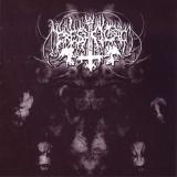 Ereshkigal - Ten Years Of Blasphemy CD