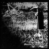 Eyecult - Morituri Te Salutamus CD