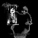 Gauntlet´s Sword - And Nigth became darker, wilder CD