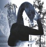 Gauntlet´s Sword - Theosophy CD