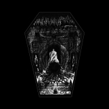 Hel - Into the abyss CD
