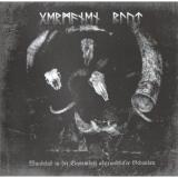 Germanen Blut - Wandelnd in der Einsamkeit ... CD
