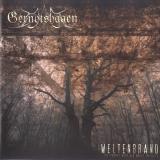 Gernotshagen - Weltenbrand DIGI-CD