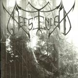 Gheestenland / Grim Funeral CD