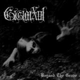 Gigim Xul - Beyond The Grave CD