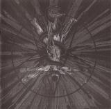 Gloria Diaboli - Gate To Sheol CD