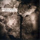 Gloria Morti - Lifestream Corrosion CD