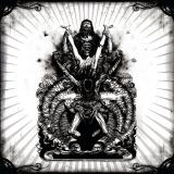 Glorior Belli - Manifesting the Raging Beast CD