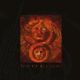 Amestigon - Sun of All Suns LP