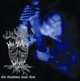 Heimdalls Wacht - Ekte Westfäölske Svatte Metal CD