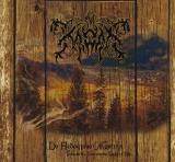 Kroda - Towards the firmaments verge of life DIGI-CD