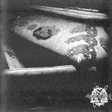 Legacy of Blood - Murder Hymn CD