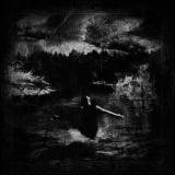 Ancestors Blood - A Moment Of Clarity LP