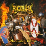 North - Na Polach Bitew CD