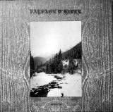 Paysage dHiver - Kristall & Isa LP