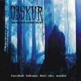 Obskur - Seelentrost CD