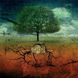 Obtest - Gyvybės medis DIGI-CD