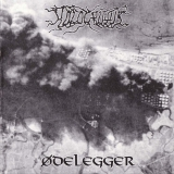 Odelegger / Holocaustus - Split CD
