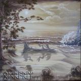 Odroerir - Götterlieder II CD