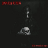 Profezia - The Truth Of Ages CD