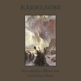 Rauhnacht - Von unholden Wesen und nächtlichem Spuk CD