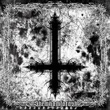 Revelation of Doom - Shemhamforash CD SLIP-Case