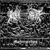 Runenwacht - Machtergreifung CD