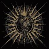 Svartidaudi - Revelations Of The Red Sword LP