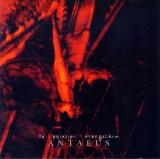 Antaeus - De Principii Evangelikum LP