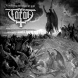 Taran - Storming the House of God CD