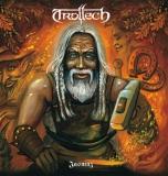 Trollech - Jasmuz CD