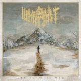 Wintergeist - Der schwere Weg CD