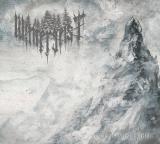 Wintergeist - In einsamen Höhen DIGI-CD