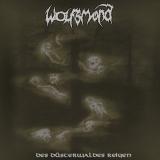 Wolfsmond - Des Düsterwaldes Reigen CD