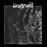 Wolfsmond - Tollwut CD