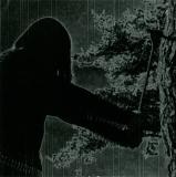 Zorn - Menschenfeind II - A.N CD